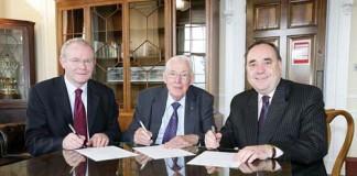 Photo: Scottish Government
