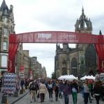 Scottish Entertainment News - Deadline News