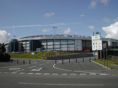 Hampden_Stadium