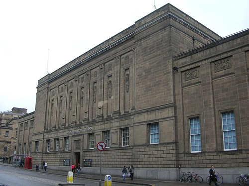 National_Library_of_Scotland