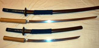 Photo: samuraiantiqueworld / Wikimedia Commons