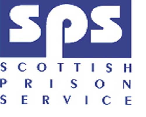The quantity of heroin, cannabis and tablets seized at Scottish prisons has increased