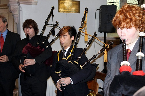 BAGPIPE_SCHOOL_DN02forweb