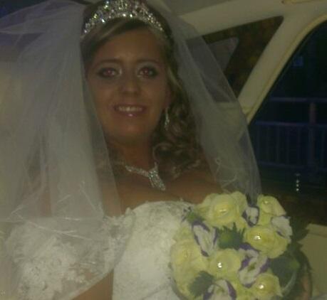 weddingforweb1