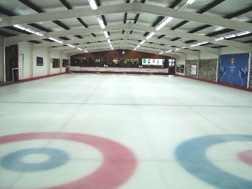 Greenacres_Curling_Club_-_geograph.org.uk_-_83452