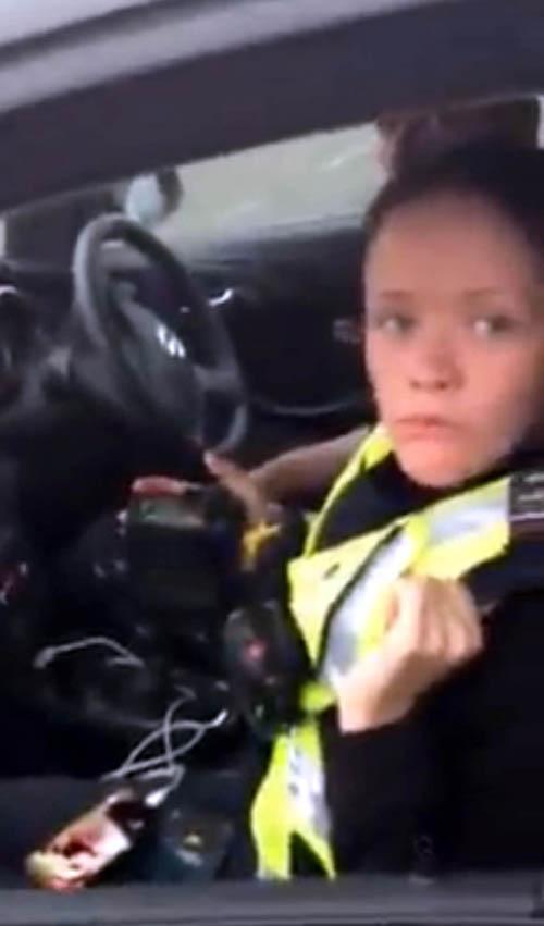 COPS_AMBUSHED_DN02_EDIT