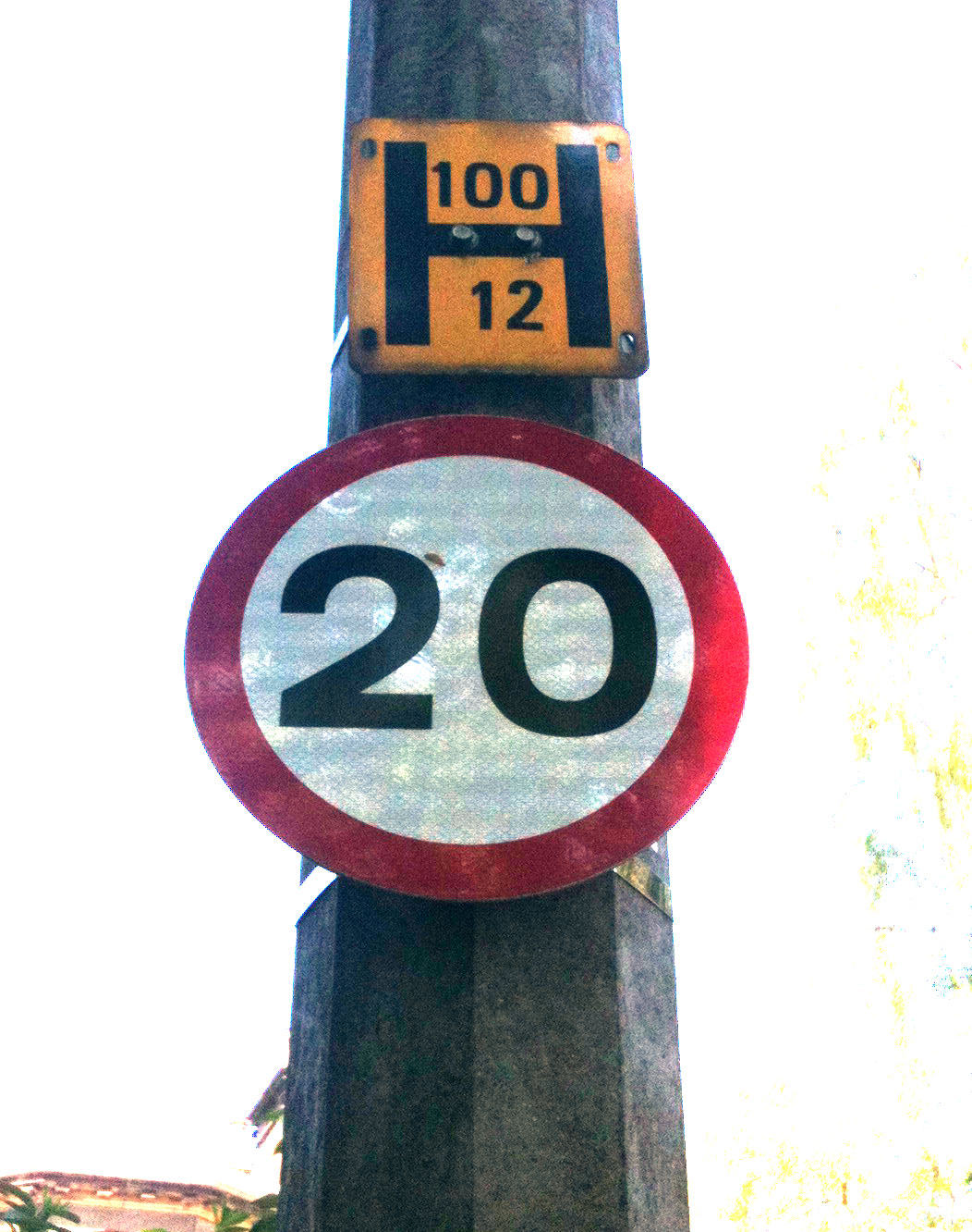 Edinburgh 20mph limit branded farcical after it s for What is farcical used for