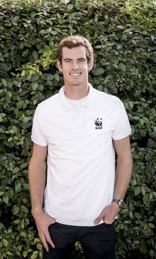 Andy-Murray-009
