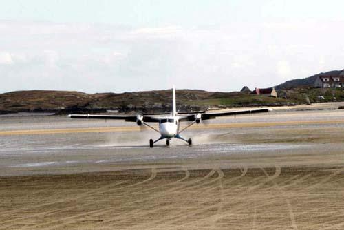 BARRA_AIRPORT_DN02