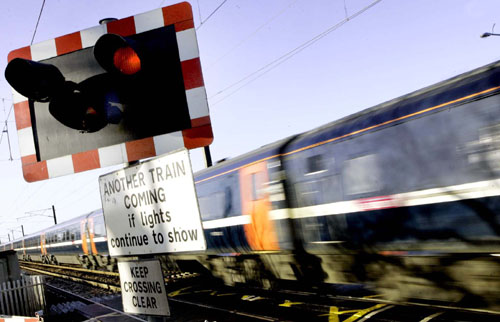 LEVEL_CROSSING_SAFTEY_DPPA