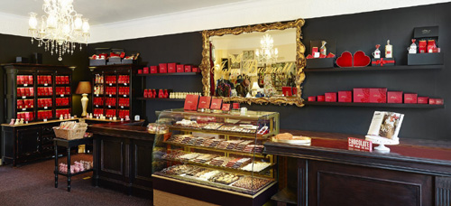 Highland Chocolatier Shop final low res