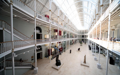 NATIONAL_MUSEUM_SCOTLAND_DN03