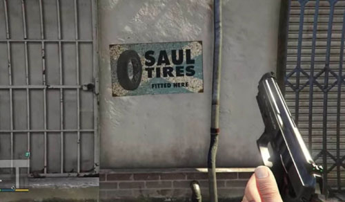 SAUL_TIRES_GTA_DN01