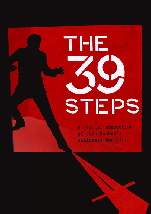 The39Steps_boxart