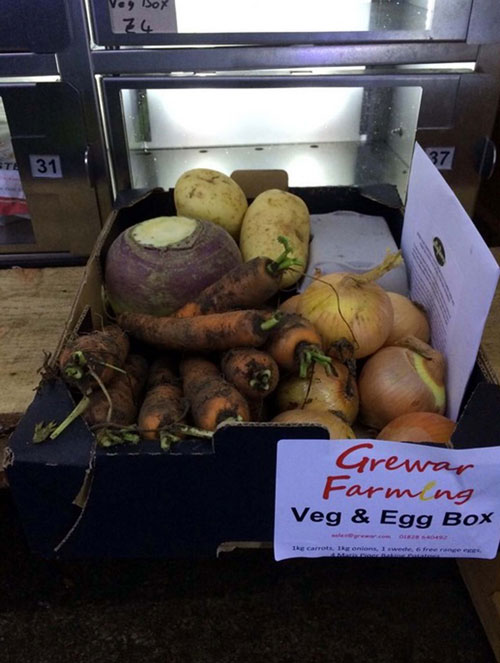 VEGETABLE_VENDING_DN05