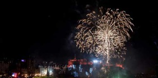 Scottish-events-industry-gets-extra-£7m