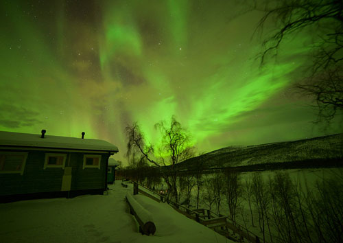 NORTHERN-_LIGHTS_FINLAND