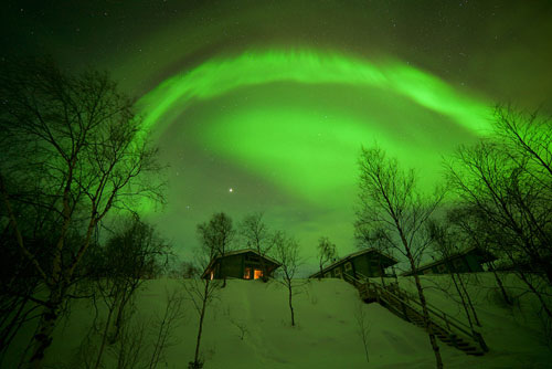 NORTHERN-_LIGHTS_FINLAND_DN