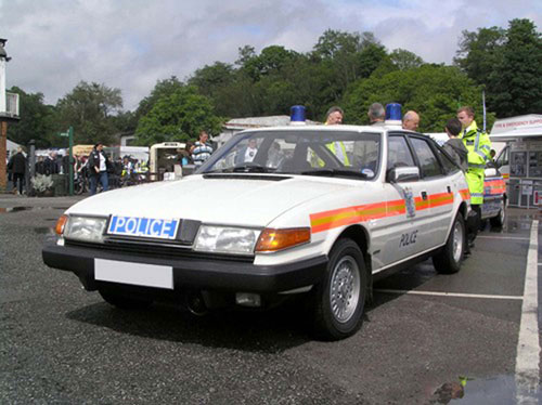 POLICE_CAR_DN01