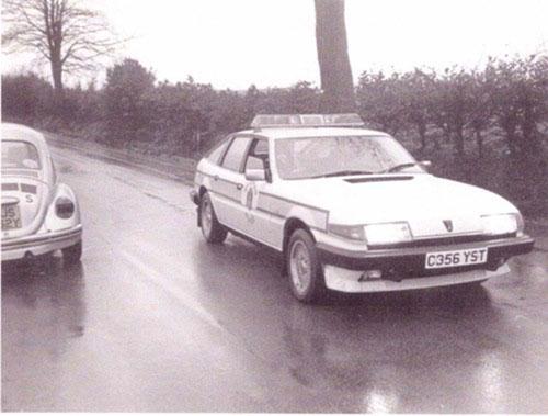 POLICE_CAR_DN02