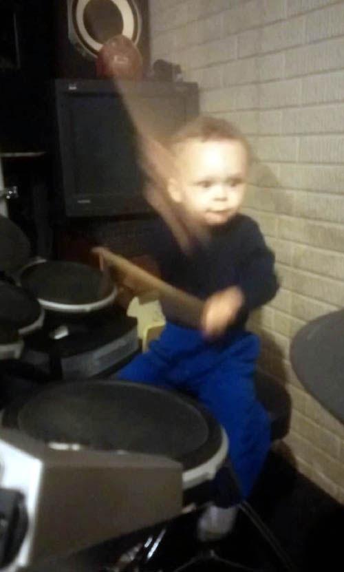 drummer-boy-(4)