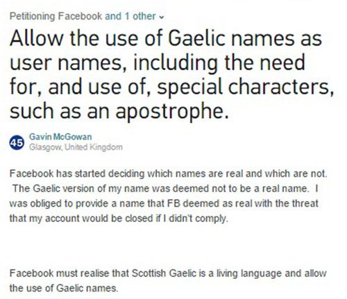 GAELIC_FACEBOOK_ROW_DN05-we
