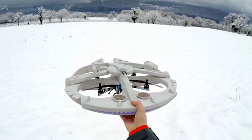 STAR_WARS_DRONE_DN09