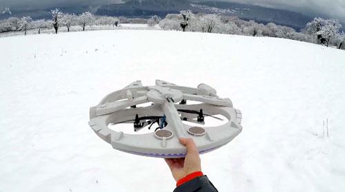 STAR_WARS_DRONE_DN09