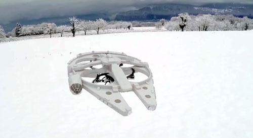 STAR_WARS_DRONE_DN10