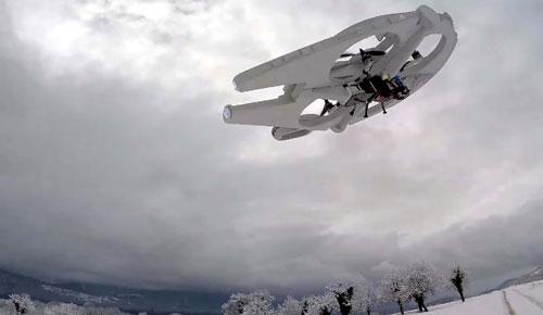 STAR_WARS_DRONE_DN11