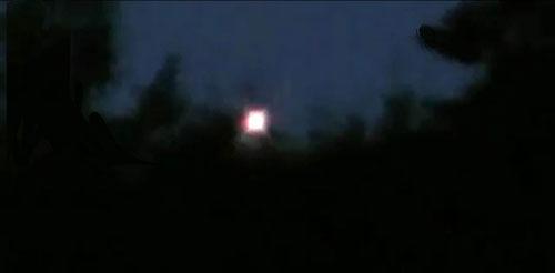 UFO_DN_06