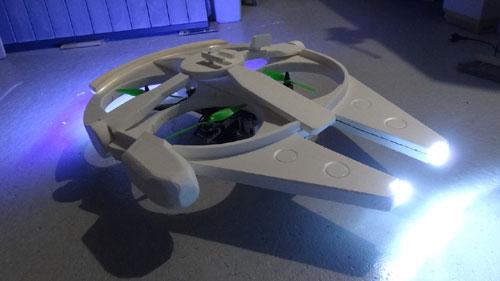 drone-8