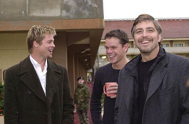 640px-Pitt_Clooney_Damon