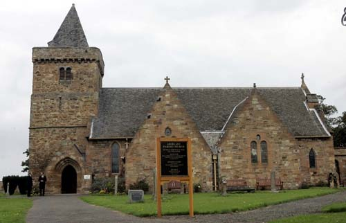 Several Scottish churches called for a rethink on benefit sanctions where children and other vulnerable people are involved