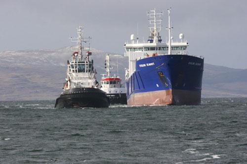 Lysblink Seaways1