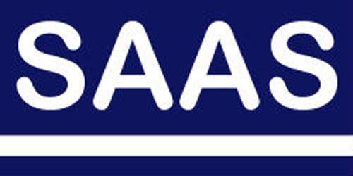 SAAS-logo-web