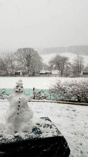 SCOTLAND_SNOW_DN07