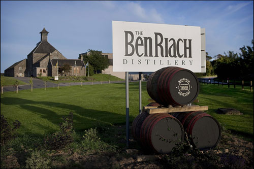 The+BenRiach+Distillery-web