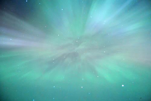 aurora 04