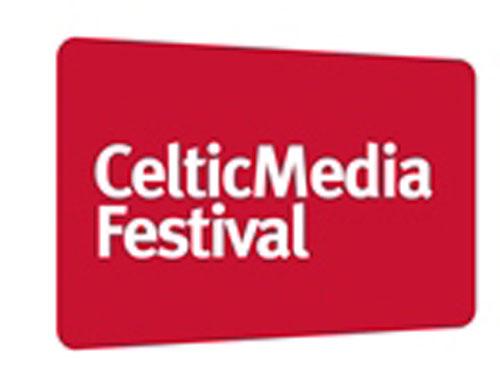 celtic-media-festival-web