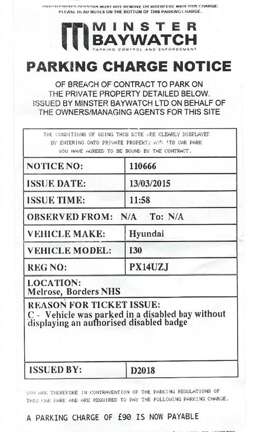 pic-of-ticket