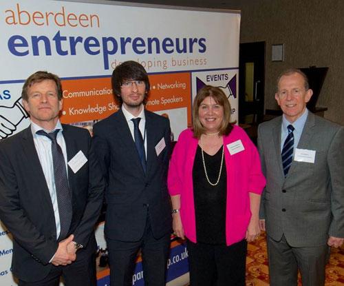 web---Aberdeen-Entrepreneur
