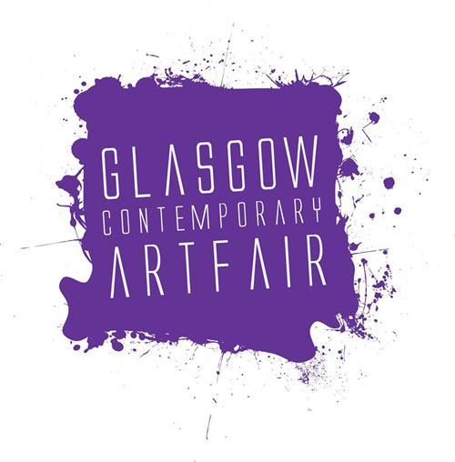 The art fair will be held later this month