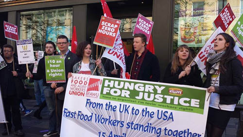 2015-04-15 Peter McColl - Fast Food Rights 5