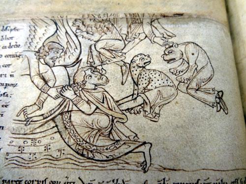 Boethius-3