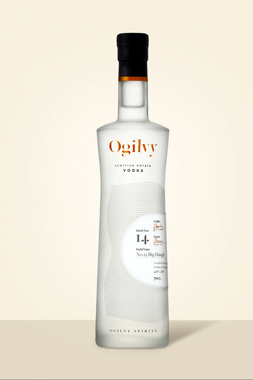 Ogilvy-bottle-full