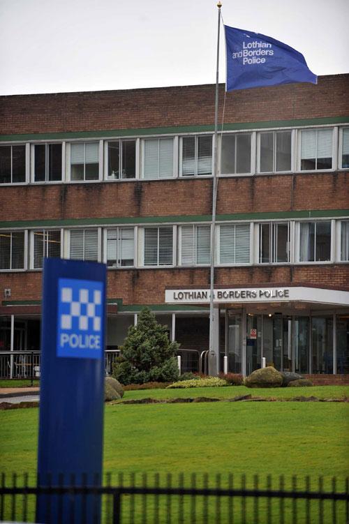 web-2-POLICE_HQ_DPPA_14