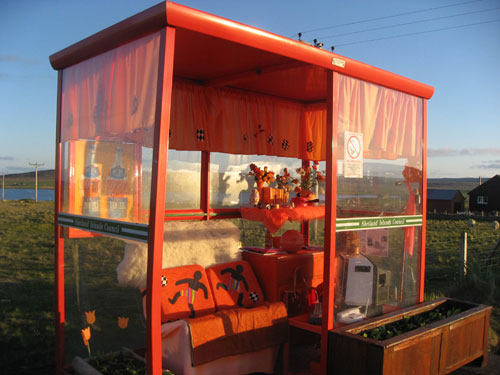 web-BEST_BUS_SHELTER_DN11