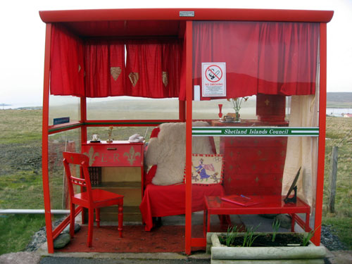 web-BEST_BUS_SHELTER_DN15