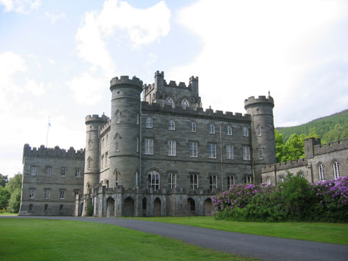 web-Taymouth_Castle